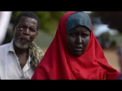 Landmark pledging conference to support Somali refugees going home starts | Human rights | Scoop.it