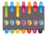 Tipps für einen erfolgreichen Einsatz von Social Ads im B2B | Digitale Kommunikation | Scoop.it