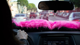 As Gig Workers, Uber and Lyft Drivers Struggle With Taxes | Peer2Politics | Scoop.it