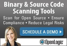 """Open Source Code Scanning with """"Noise Reduction"""" & Multiple Matching Techniques   Open Source Technology and Open Data   Scoop.it"""