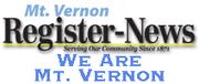 One-year graphic design certificate program offered - Mt. Vernon Register-News   TNGraphic.net   Scoop.it