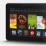 Amazon inicia hoy la venta de su Kindle Fire HDX de 7 pulgadas en ...   crear ebooks   Scoop.it