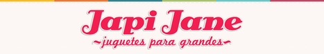 Japi Jane se asocia a MACEDONIA para filmar cortometraje erótico especialmente para mujeres.   MACEDONIA   Scoop.it