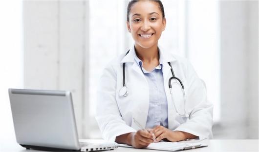 La télémédecine de plus en plus présente - Voix des Patients