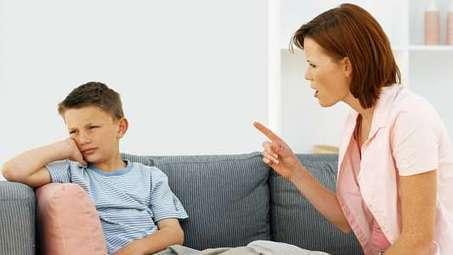 Psychologie infantile | Info Psy | Scoop.it