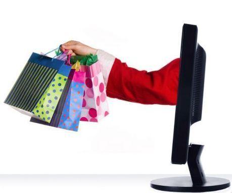 'E commerce Solutions Benefits for Consumers', seoconsultantssg's blog message on Netlog | SEO & SEM Tips | Scoop.it