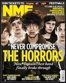Mag ABCs, music: NME print slide continues - Press Gazette | Kill The Record Industry | Scoop.it