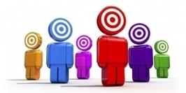 Marketing personnalisé : une nouvelle plateforme au service des marques | E-commerce | Scoop.it