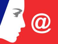 Opendata et e-administration réunis dans le même secrétariat général | Communication publique, marketing territoriale, communication institutionnelle, réseaux sociaux | Scoop.it