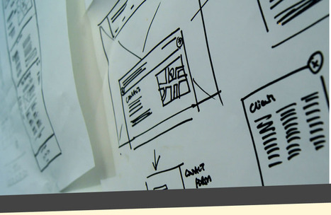 In UX, there isn't an everything | Expertiential Design | Scoop.it
