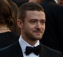 What Justin Timberlake Can Teach B2B Marketers | Communication Advisory | Scoop.it