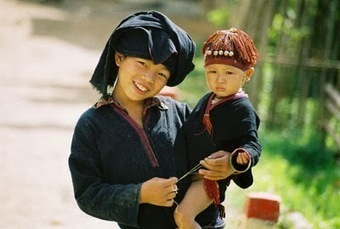 Sapa Vietnam, a beautiful place that you should come. | Sapa Trekking Tours | Sapa Tours with Asia Charm Tours | Scoop.it