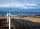 Wind Power Spurs Jobs, Income Gains At County Level | CleanTech | Scoop.it