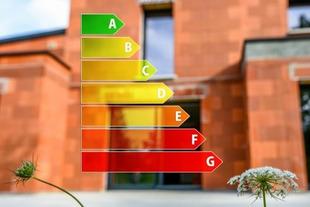 [Etude] La moitié des propriétaires se dit concerné par les performances thermiques de son logement | La Revue de Technitoit | Scoop.it