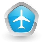 Social Media's Influence On The Travel Industry [INFOGRAPHIC] - AllTwitter   Hotel eMarketing   Scoop.it