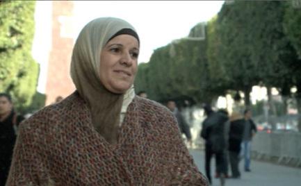 Women of the revolution - TrustLaw | Women of The Revolution | Scoop.it