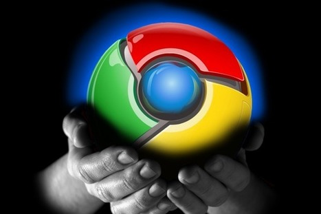 Arriva Google CAMP, l'antivirus firmato Big G - Opinionzine.com | Guadagnare con Internet | Scoop.it