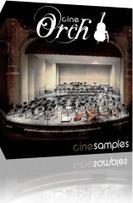Room Tone at the Sony Scoring Stage | | Master de composición en bandas sonoras ESMUC | Scoop.it