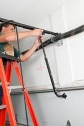 Garage Door Repair Cicero - Safety First   Cicero Garage Door Repair   Garage Door Repair Cicero   Scoop.it