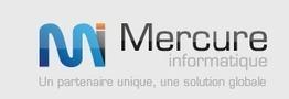 IBS Informatique devient Mercure Informatique Rhône Alpes   Divalto et son écosystème   Scoop.it