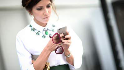 Dit zet je best niet op sociale media wil je je job behouden - HLN.be | Mediawijsheid en ouders | Scoop.it
