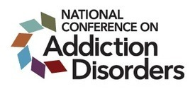 Three building blocks for a healthy routine in recovery | Addiction Professional Magazine | Substance Abuse | Scoop.it