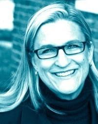 Ruta Sepetys : « le livre est une expérience imprévisible ». | Littérature contemporaine lycée | Scoop.it