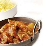 Indian & Pakistani Catering Company   Indian Restaurant Catering   Scoop.it