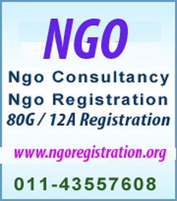 Twitter / GooglePics: NGO based in Nigeria, made ... | ngo registration | Scoop.it