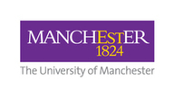 Clinical Bioinformatics - The University of Manchester | Health and Biomedical Informatics | Scoop.it