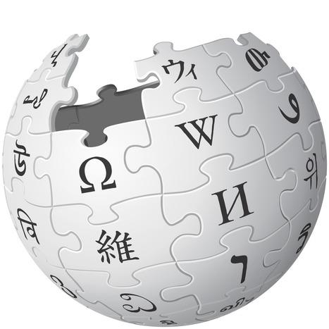 Wikipédia Beta Features : des évolutions typographiques et une visionneuse à essayer | Seniors | Scoop.it