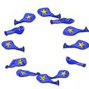 Débat : Nous, le peuple européen disparu | Les bons articles. | Scoop.it