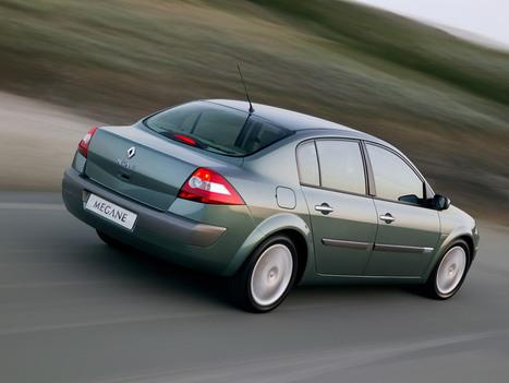 Les nouveaux usages de la voiture en ville - Deplacements Pros   mobilité en ville   Scoop.it