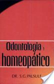 Odontologia Y Homeopatica | HOMEOPATIA | Scoop.it