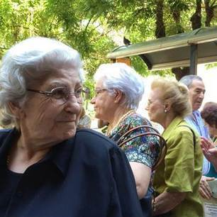 Greek Crisis: Chaos As Retirees Mob Banks to Withdraw Cash - NBCNews.com | CLOVER ENTERPRISES ''THE ENTERTAINMENT OF CHOICE'' | Scoop.it