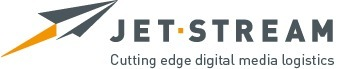 Oversi and Jet-Stream Partner to Provide a Converged Content Delivery Solution mixing CDN and Transparent Caching | Video Breakthroughs | Scoop.it