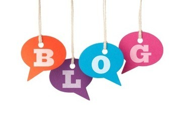 15 Social Media Strategy Blogs You Should Be Reading | Blogs in Education | Scoop.it