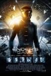 Watch Ender's Game (2013) Online - Motionoceans | Hollywood Movies At motionoceans.com | Scoop.it