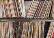 Are you finished with physical media? | Audio Industry Trends, Physical Consumption vs. Digital Consumption | Scoop.it