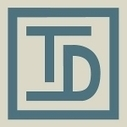 Kirjasuositukset | talousdemokratia.fi | Taloustieto | Scoop.it