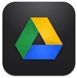 Apps in Education: Google Drive iOS Update allows Presentation Editing | Media Technology | Scoop.it