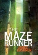 Sample Review: The Maze Runner | Book Reviews | Scoop.it