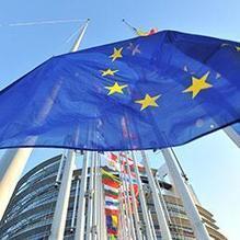 Il problema europeo e il differenziale tra il Nord e il Sud | L'Europe en questions | Scoop.it