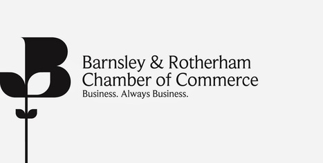 rotherham business news: News: Sheffield city region showcase at ... | Start Up and Enterprise News | Scoop.it
