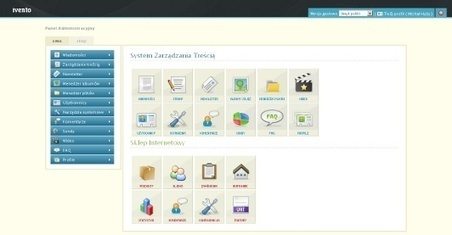 realizujemy dedykowane systemy cms - system zarządzania treścią | Systemy CMS - Wordpress, Joomla | Scoop.it