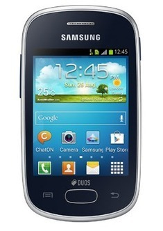 Galaxy Star DUOS GT S5282 – Android 4.1.2 Official Firmware Update | rooting android | Scoop.it