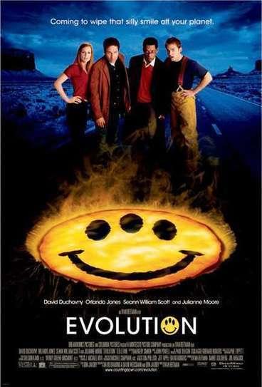 Evrim Evolution Türkçe Dublaj Tek Part izle   filmizlegec   Scoop.it