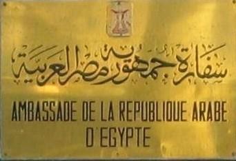 8 millions d'Egyptiens vivant à l'étranger appelés à voter pour les prochaines élections | Égypt-actus | Scoop.it