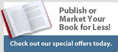 AuthorHouse UK Marketing Tips | Create a Marketing Strategy | AuthorHouse UK | Scoop.it