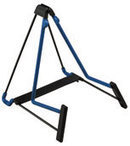 Do Your Research and Get the Best Music Stands Availabl | MusicHouseShop | Scoop.it